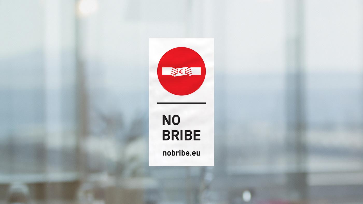 No Bribe