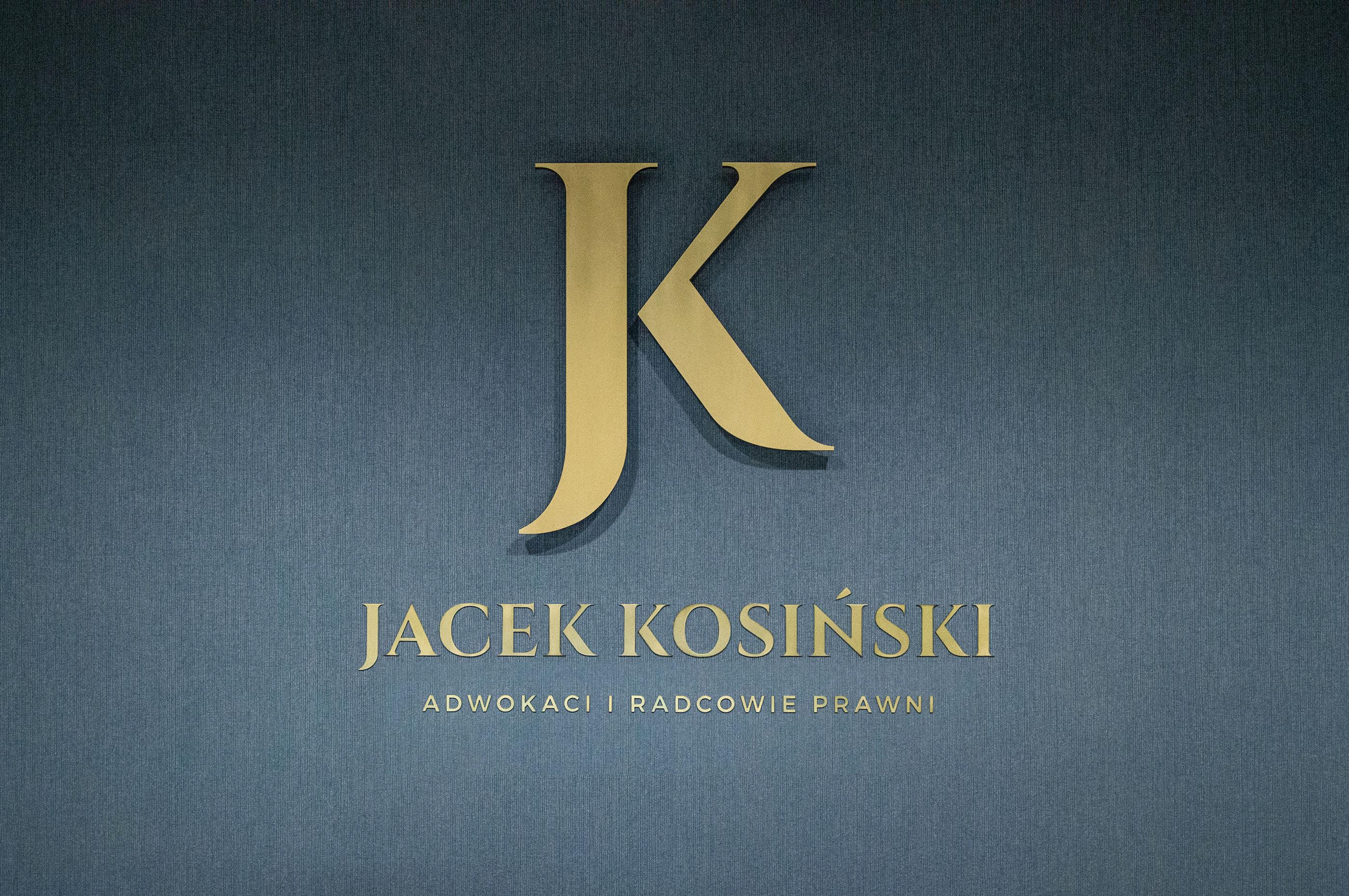 Jacek Kosiński