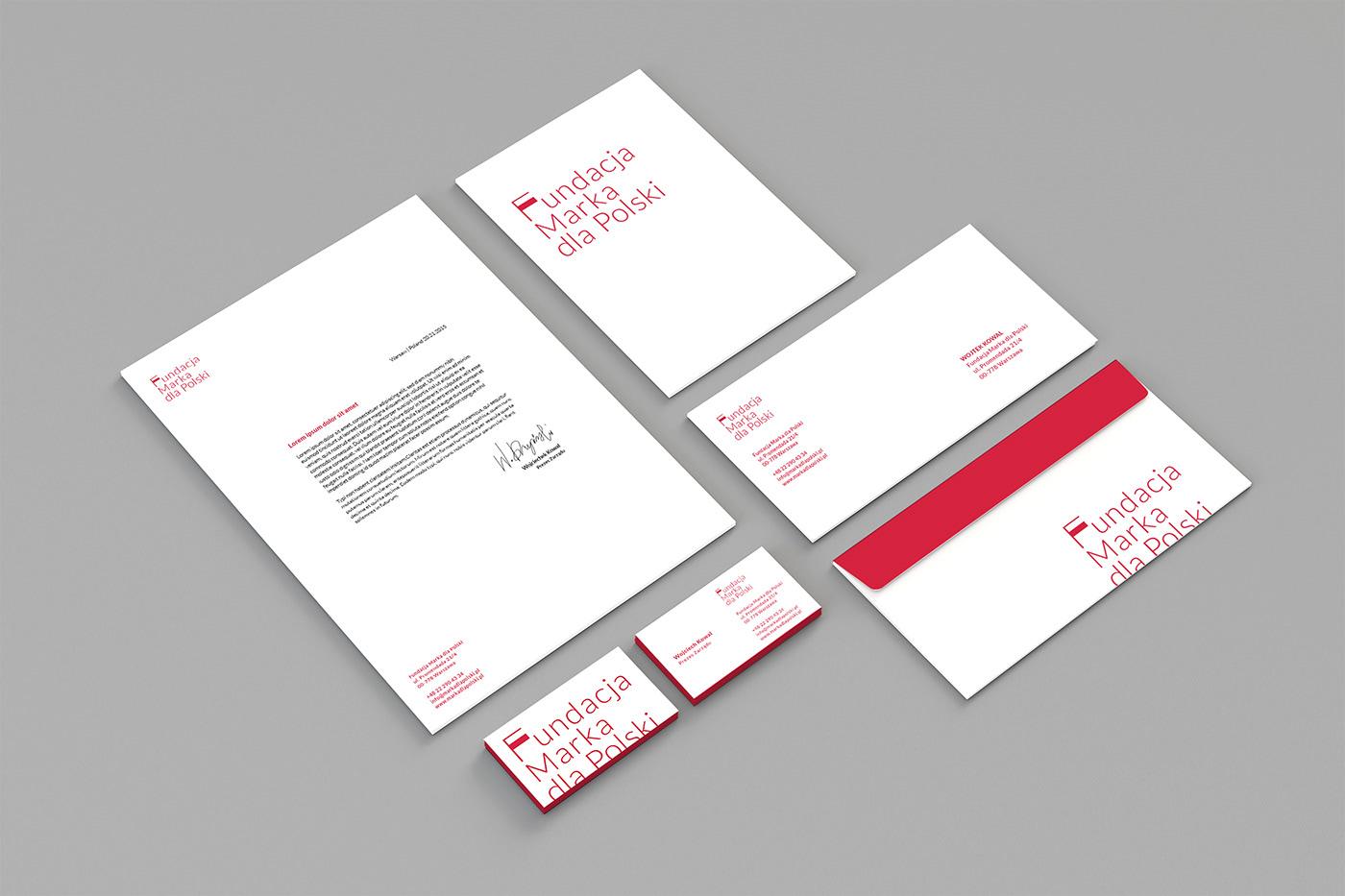 Fundacja Marka dla Polski