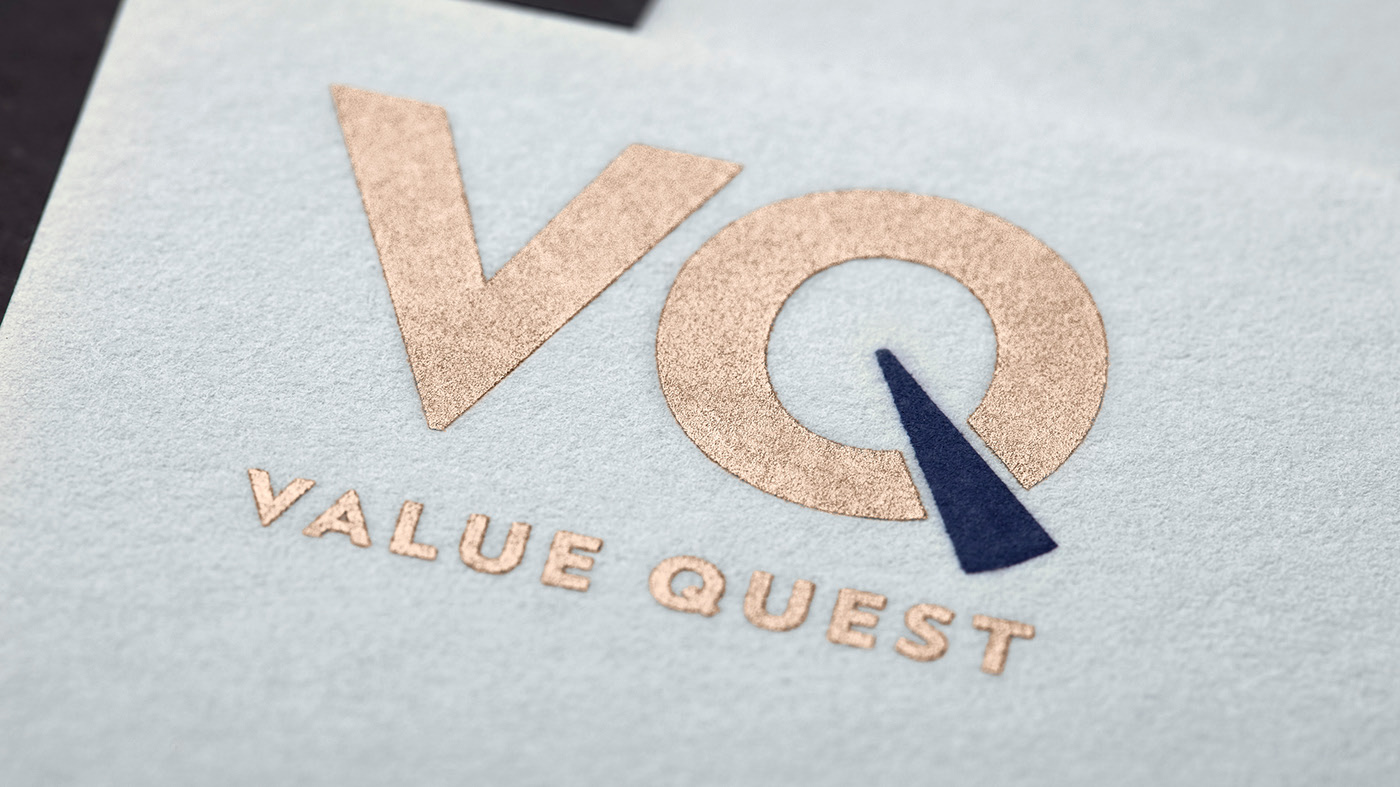 Value Quest