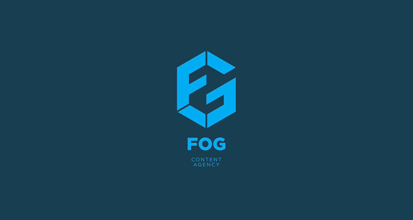 FOG Content Agency
